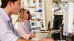 10 Ways to Boost Your Productivity at the Office