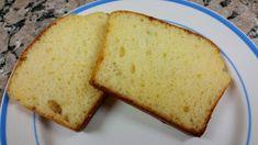 Brioche o pan de leche Dukan Pan Dukan, Dukan Diet, Paleo, Keto, Sin Gluten, Cornbread, Ethnic Recipes, Food, Diet Ideas