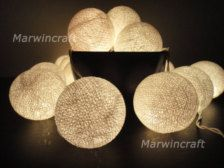 Lighting - Etsy Home & Living - Page 6