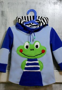 Sewing For Kids, Baby Sewing, Baby Pullover, Baby Kids, Kids Fashion, Children, Babys, Sweaters, Shirts