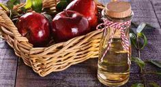 Everything  wanted to know about Apple cider vinegar Apple Cider Vinegar Warts, Apple Cider Vinegar Remedies, Apple Cider Vinegar Benefits, Vic Vaporub, Low Cal, Bebidas Detox, Apple Health Benefits, Weight Loss Drinks, Detox Drinks