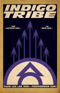 Purple Lantern, Green Lantern Corps, Green Lanterns, Dc Comics, All Superheroes, Lesage, Shadow Puppets, Marvel, Comics Universe