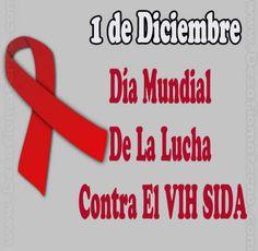 dia-mundial-de-la-lucha-contra-el-vih-sida