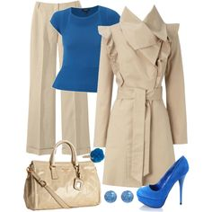 Untitled, created by ivanamb on Polyvore