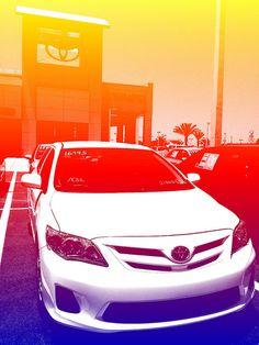 2012 Toyota Corolla!    http://www.toyotaoforlando.com/specials/new/toyota-corolla-orlando-fl.htm