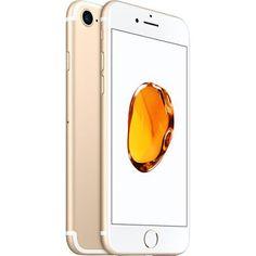 SEU PRESENTE CHEGOU!!!!! http://www.shoptime.com.br/produto/129610441/iphone-7-256gb-dourado-tela-4.7-ios-10-4g-camera-12mp-apple Vendido e entregue por Shoptime R$ 4.299,00 10x de R$ 429,90 sem juros Ver parcelas COMPRAR COMPRA RÁPIDA Lançamento em 18/11/2016  LISTA DE CASAMENTO Boleto: R$ 3.869,10 (10% de desconto)