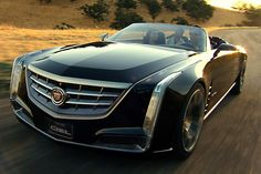 Car of the day on our page is: Cadillac Ciel Concept, if you support this car hit like. #bestcars #cars #bmw #volkswagan #Bugatti #audi #pagani #Chrysler #Lamborghini #ford #ferrari #chevrolet #mercedes #peugeot #pinkpanther #citroën #nissan #porsche #mazda #jaguar #Cadillac
