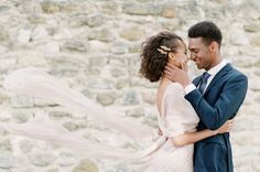 Katy Lunsford - West of France Wedding Photographer Provence Wedding, Wedding Gallery, Beautiful Images, Wedding Inspiration, Romantic, France, Fine Art, Couple Photos, Stylish