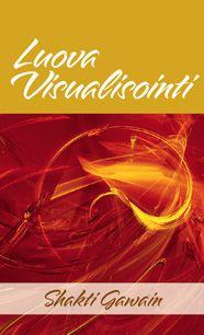 Luova visualisointi / Taivaankaari Literature, Facts, Reading, Books, Literatura, Livros, Word Reading, The Reader, Livres