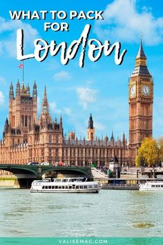 london packing list | packing for london | travel to london packing lists | week in london packing lists | what to bring to london |packing list | travel tips