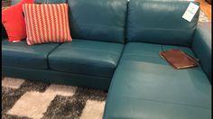 Sofa, Couch, Color Pallets, House Ideas, Lounge, Colour, Furniture, Home Decor, Color Palettes