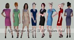 Hell Has Spoken Camo Bikini, My Sims, Dresses For Work, Female, Clothes For Women, Knitting, Bikinis, Modern Times, Wizards