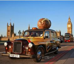 Check out our ultimate guide to 101 things to do in London in Find the very best things to do, eat, see and visit, from the South Bank and the Shard to Kew Gardens and Hampstead Heath. Pick from weekend activities, day trips or lunchtime adventures. Taxi Advertising, Experiential Marketing, Weekend Activities, Things To Do In London, Time Out, City Streets, Stunts, First World, Day Trips