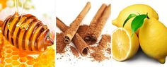 Everybody should always have in the house honey, cinnamon and lemons. These are natural medicine four our body, tasty ingredients in our food and drinks, gentle protectors of our skin and beauty and important elements in relaxation techniques! - See more at: http://herbs-therapy.com/homemade-drinks-boost-immune-system/