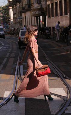 From lillyunique.tumblr.com