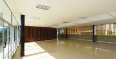 Institución Educativa Rodrigo Lara Bonilla,© José Puentes