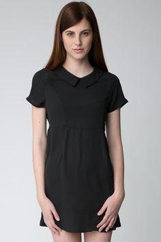 Brandy ♥ Melville | Hilda Dress - Dresses - Clothing