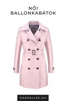 977dc69196 Idén ráadásul a klasszikus bézs árnyalat mellett megjelentek még  izgalmasabb és divatosabb színek, mint például a rózsaszín.