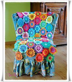 raum m belkunst a z pl pinterest hippie style. Black Bedroom Furniture Sets. Home Design Ideas