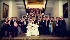 Middleton Park House Ireland House Ireland, Ireland Homes, Park House, Bridesmaid Dresses, Wedding Dresses, Wedding Venues, Fashion, Bridesmade Dresses, Bride Dresses