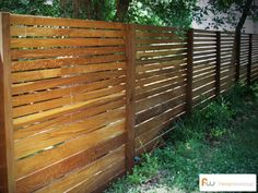 Wondrous Fencing ideas for horses,Front yard fence gate and Wooden fence ideas.