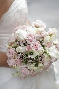 meanings of wedding flowers Archives | The Wedding Specialists