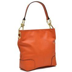 New Corner Patched Womens Handbags Leather Hobo Tote Shoulder Bags Purse Orange Best Handbags, Gucci Handbags, Gucci Bags, Black Handbags, Fashion Handbags, Tote Handbags, Purses And Handbags, Fashion Bags, Leather Handbags