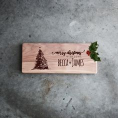 Custom Engraved Wooden Cutting Board - Mini Wim Custom Engraving, Laser Engraving, Engraved Cutting Board, Gifts For Cooks, Boutique Design, Charcuterie Board, Personalized Wedding Gifts, Love Design, Types Of Wood