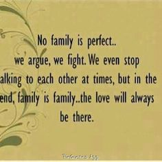 #LifeQuotes #life #love #quotations #family #perfect #argue #fight  #PinQuotes #quote #nofilter @Pin Quotes