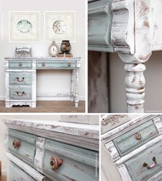 http://howtonestforless.com/wp-content/uploads/2014/01/annie- sloan- chalk- paint- desk