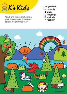 Toddler Learning Activities, Vocabulary Activities, Kindergarten Activities, Book Activities, Teaching Kids, Sequencing Activities, Mazes For Kids, Card Games For Kids, English Worksheets For Kids