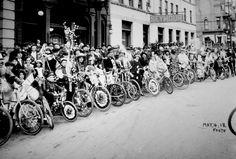 Market Avenue, Winnipeg 1918    Via: The Rise and Sprawl      tumblr_m4pof1GI7j1qgmtw2o1_1280.jpg (1016×688)