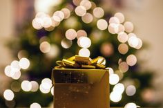 4 Easy Ways to Share Jesus With Your Non-Christian Friends This Christmas | Christian News on Christian Today