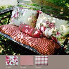 Fotos inspiradoras para decorar no ww.blog.donatelli.com.br Acesse www.donatelli.com.br para conhecer as coleções e ver onde comprar.