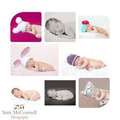 Google Image Result for http://saramcconnell.ca/blog/wp-content/uploads/2012/04/Ottawa-Newborn-Photographer2.jpg