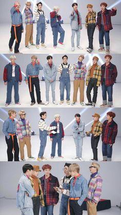 17.12.05 RUN BTS! 2017 - Ep.30 V LIVE Jungkook Jimin, Bts Bangtan Boy, Jin, Foto Bts, Bts Photo, K Pop, Vocaloid, Beatles, Fandom