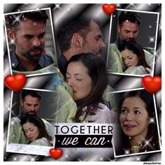 #GH *Fans if used (re-pinned) please keep/give credit (alwayzbetrue)* #Patrina