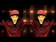 will.i.am - #thatPOWER ft. Justin Bieber by Carson Lueders