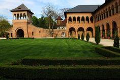 Mogosoaia Palace - TripAdvisor Romania Travel, Bucharest Romania, Church Architecture, Online Tickets, Eastern Europe, Trip Advisor, Attraction, Palace, Mansions