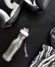 Faux Leather sort kontaktplast – Lindas dekor Sorting, Leather, Madness