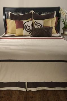 Tundra Bedding Collection