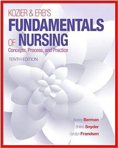 Engineering mechanics statics 7th edition pdf download http kozier erbs fundamentals of nursing edition by audrey t berman pdf ebook fandeluxe Gallery