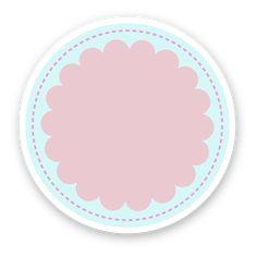 Baking Logo Design, Cake Logo Design, Doodle Frames, Pastry Logo, Cupcake Logo, Picture Logo, Instagram Highlight Icons, Cute Images, Iphone Wallpaper