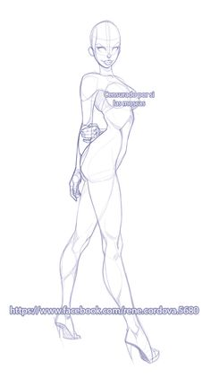 Drawing sketches girl pose reference 37 New ideas Body Reference Drawing, Drawing Body Poses, Anime Poses Reference, Anatomy Reference, Drawing Tips, Female Pose Reference, Drawing Female Body, Anatomy Drawing, Anatomy Art