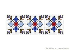 Blackwork Embroidery, Folk Embroidery, Cross Stitch Embroidery, Embroidery Patterns, Cross Stitch Patterns, Russian Cross Stitch, Wedding Day Timeline, Stone Crafts, Hama Beads