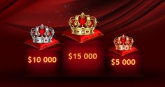Августовский марафон в онлайн казино Jackpot Club.