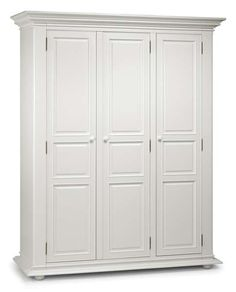Google Image Result for http://www.yourpricefurniture.com/ekmps/shops/ypfurn/images/juno-white-3-door-fitted-wardrobe-1586-p.jpg