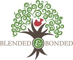 Guest Blogger, Amy Urbach of Blended and Bonded, discusses co-parenting during the holidays.
