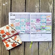 Planning And Organizing, Planner Organization, Daily Planning, Bucket List Life, Calendar Journal, Law Of Attraction Planner, Appreciate Life, Planner Tips, Passion Planner