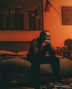 Post Malone Album, Post Malone Lyrics, Post Malone Quotes, Post Malone Wallpaper, Lil Boosie, Yo Gotti, Top Pic, Love Post, Gucci Mane